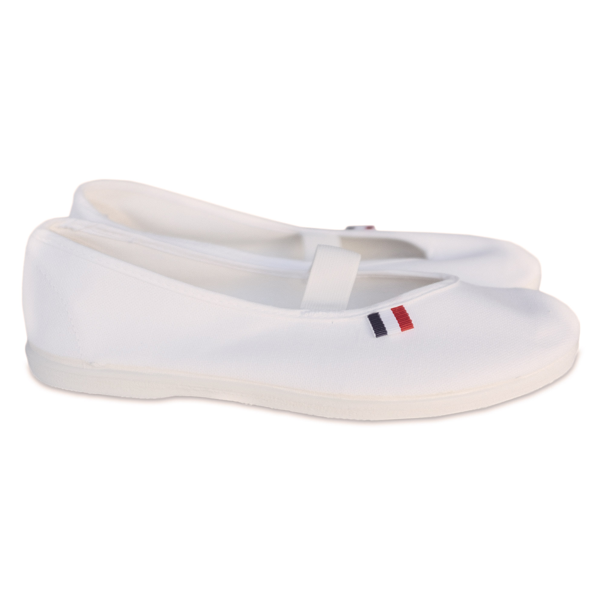 ea0b5c2263ca Krymská Sailor Shoes   Jarmilky Cvičky