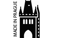 Made in Prague